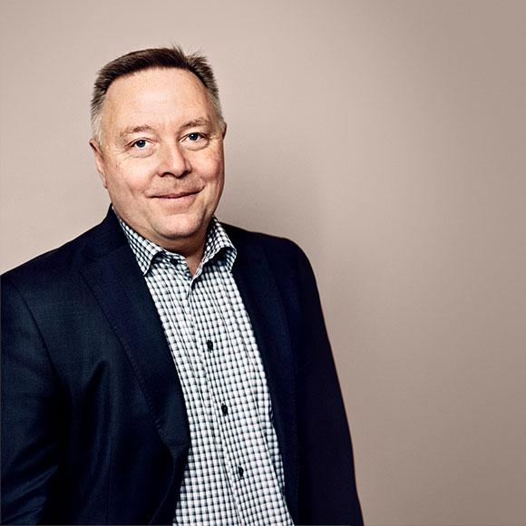 Frank Schyberg