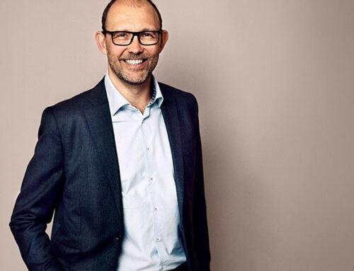 Investorer er tilbageholdende under coronakrisen -men Nordic Solar Energy-direktør er optimist