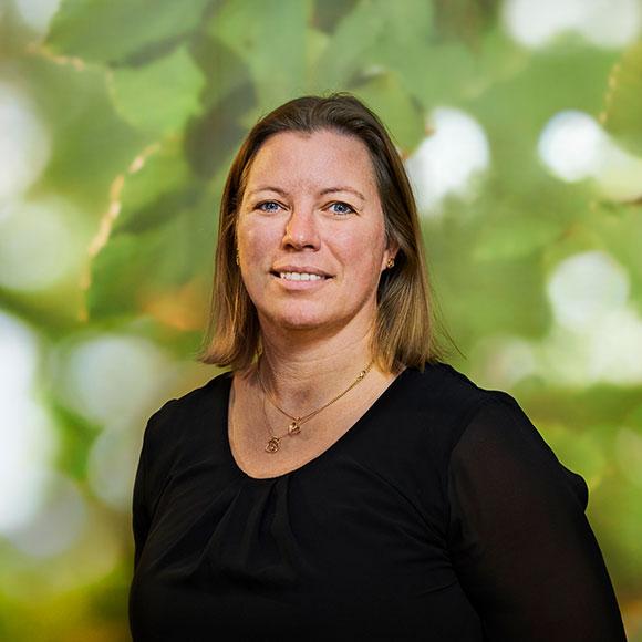 Anne Lund-Hansen