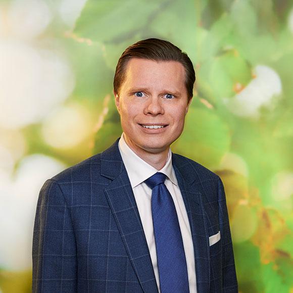 Max Hilligsøe Nørgaard