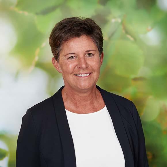 Anette Engstrøm